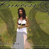 Broken Heart - Single by Princess