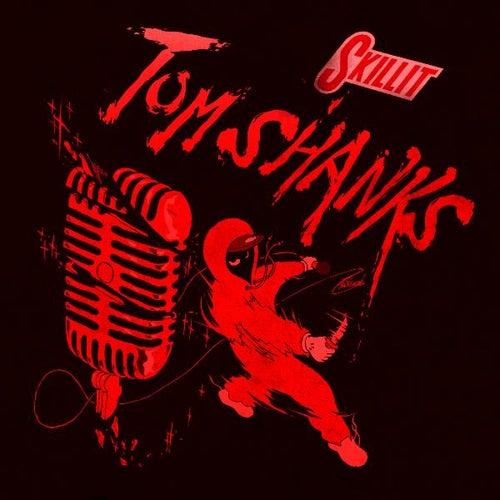 Tom Shanks by S'Killit