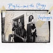 Unplugged by Baillie and the Boys