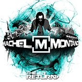 The Return by Machel Montano