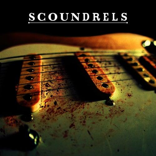 Scoundrels by Scoundrels (1)