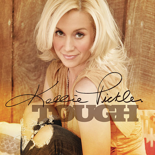 Tough by Kellie Pickler