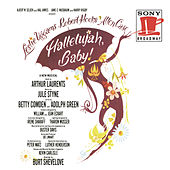 Hallelujah, Baby! by Original Broadway Cast Recording