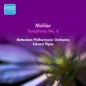 Mahler, G.: Symphony No. 6,