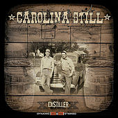 Distiller by Carolina Still