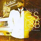 G.S. R&B Edition by GS