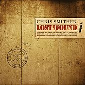 Lost and Found by Chris Smither