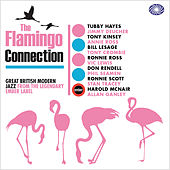 The Flamingo Connection by Various Artists