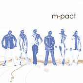 M-Pact by m-pact