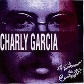 El fantasma de Canterville by Charly García