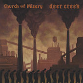 Church Of Misery / Deer Creek by Various Artists