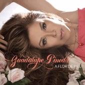 A Flor De Piel by Guadalupe Pineda