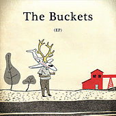 The Buckets (EP) by Buckets
