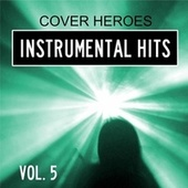 Instrumental Hits Volume 5 by Instrumental Hits