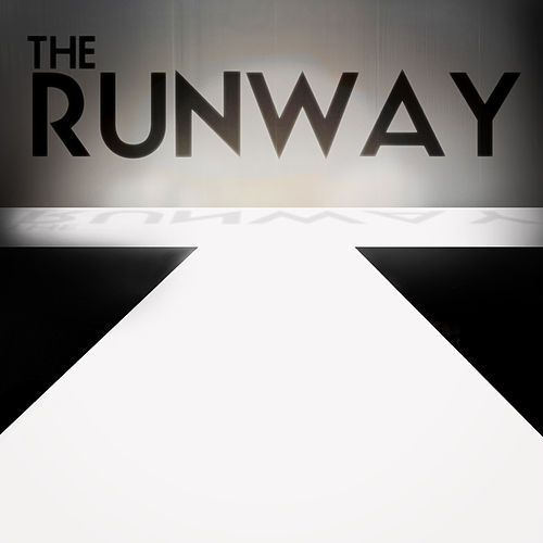 The Runway by Various Artists