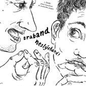 Neslýchané / Unheard by Traband