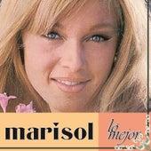 Marisol, Lo Mejor by Marisol