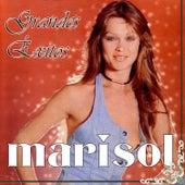 Pepa Flores, Sus Grandes Éxitos by Marisol