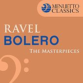 The Masterpieces - Ravel: Bolero by Minnesota Orchestra