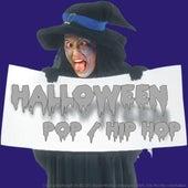 Halloween - Pop / Hip Hop by Various Artists