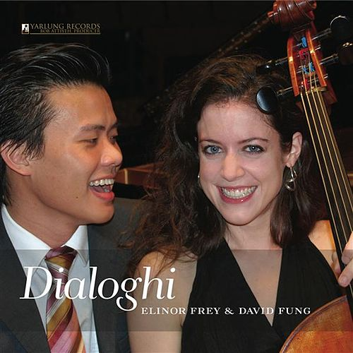 Dialoghi by Various Artists
