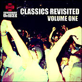 Classics Revisited Vol. 1 by Various Artists