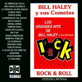 Los Grandes Hits de Bill Haley by Bill Haley & the Comets