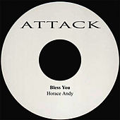 Bless You by Horace Andy