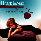 Summer Fruit by Halie Loren