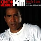 Hony Tu Si Jony by Kinito Méndez