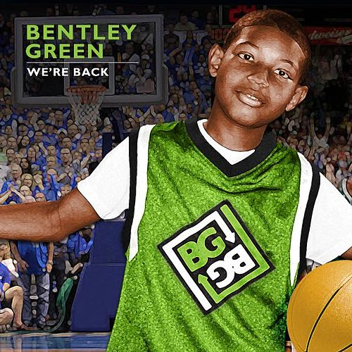 bentley single catholic girls Our more than 4,000 undergrads have plenty to see and do on the bentley university campus.