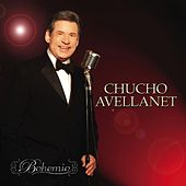 Bohemio by Chucho Avellanet