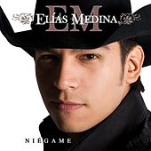 Niegame - Single by Elias Medina