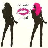 Cheat (EP) by Keith Caputo