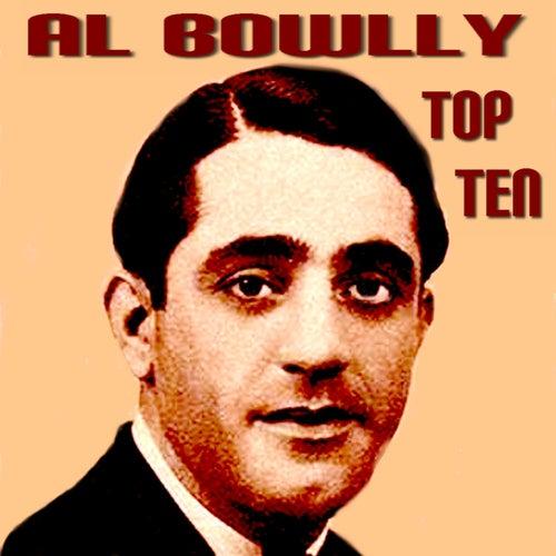Al Bowlly Top Ten by Al Bowlly