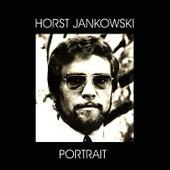 Portrait by Horst Jankowski