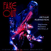 OST Fake Out by Arthur Rubinstein