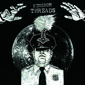 Threads by Kingdom