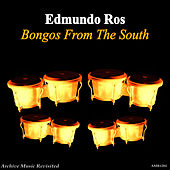 Bongos from the South by Edmundo Ros (1)