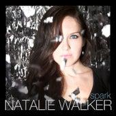 Spark by Natalie Walker