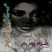 It's My Night - Single by Anita Ward