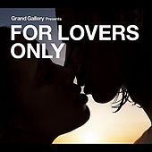 For Lovers Only by Various Artists