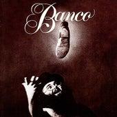 Banco by Banco
