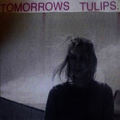 Eternally Teenage by Tomorrows Tulips
