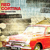 Red Cortina (Acapella) by The Saw Doctors