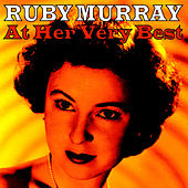 Ruby Murray At Her Very Best by Ruby Murray