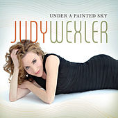 Under a Painted Sky by Judy Wexler