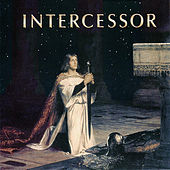Intercessor by Marty Goetz