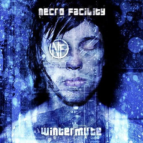 Wintermute by Necro Facility