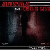 Walk Wit Me by Juvenile